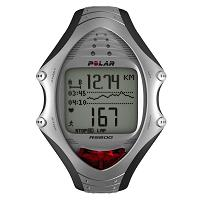 Polar RS800G3 Heart Rate Monitor