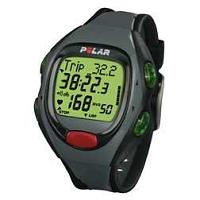 Polar S150 Heart Rate Monitor