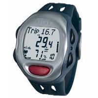 Polar S520 Heart Rate Monitor
