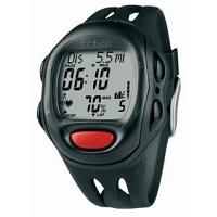 Polar S625X Heart Rate Monitor