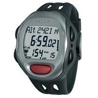 Polar S720i Heart Rate Monitor