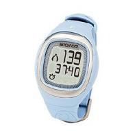 Sigma Sport Onyx Balance Heart Rate Monitor