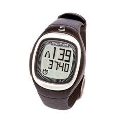 Sigma Sport Onyx Classic Heart Rate Monitor