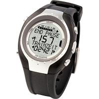 Sigma Sport PC 15 Heart Rate Monitor