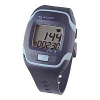 Sigma Sport PC 3 Heart Rate Monitor