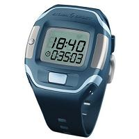 Sigma Sport PC 3FT Heart Rate Monitor