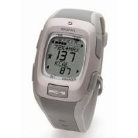 Sigma Sport PC 9 Heart Rate Monitor