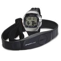 Sportline Duo 1010 Heart Rate Monitor