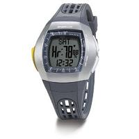 Sportline Duo 1025 Heart Rate Monitor For Women