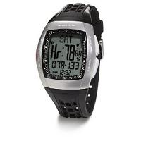 Sportline Duo 1060 Heart Rate Monitor