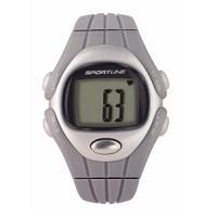 Sportline Solo 900 Heart Rate Monitor