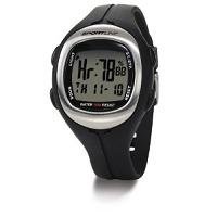 Sportline Solo 915 Heart Rate Monitor For Men