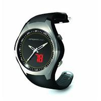 Sportline TQR 750 Heart Rate Monitor Watch For Men
