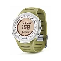 Suunto T1 Heart Rate Monitor
