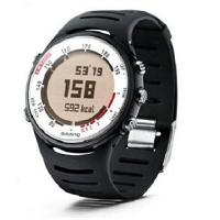 Suunto T4d Heart Rate Monitor