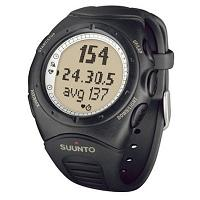 Suunto T6 Heart Rate Monitor
