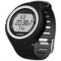 Suunto X3HR Heart Rate Monitor