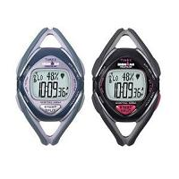 Timex Ironman Race Trainer For Women