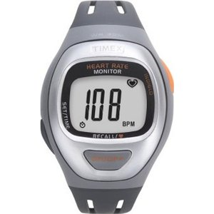 Timex T5G941 Easy Trainer Heart Rate Monitor