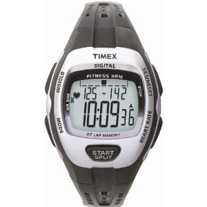 Timex T5H881 Ironman Zone Trainer