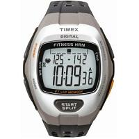 Timex Ironman Zone Trainer T5H911