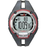 Timex Ironman Road Trainer T5K211