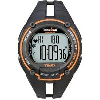 Timex Ironman Road Trainer T5K212