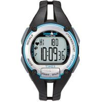 Timex Ironman Road Trainer T5K214