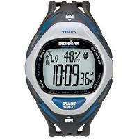 Timex T5K216 Ironman Race Trainer