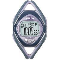 Timex T5K218 Ironman Race Trainer