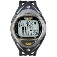 Timex T5K263 Ironman Race Trainer Kit