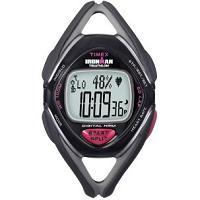 Timex T5K264 Ironman Race Trainer Kit