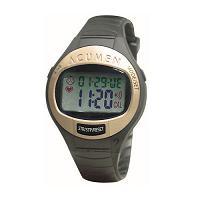 Acumen Eon Basix Plus Heart Rate Monitor