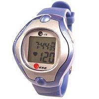 Ekho E-15 Heart Rate Monitor