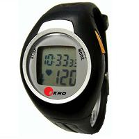 Ekho WM-5 Heart Rate Monitor