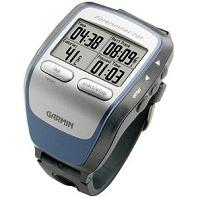 Garmin Forerunner 205 GPS Sports Watch