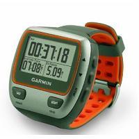 Garmin Forerunner 310XT GPS Heart Rate Monitor