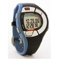 Mio Breeze Heart Rate Monitor
