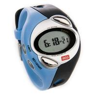 Mio Classic Select Petite Heart Rate Monitor