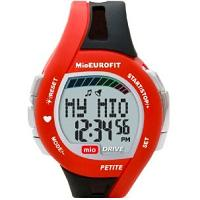 Mio Drive Petite Heart Rate Monitor