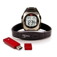 Mio Energy Pro Heart Rate Monitor with FitStik
