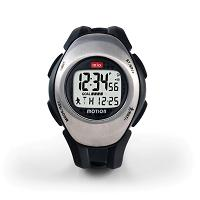 Mio Motion Heart Rate Monitor