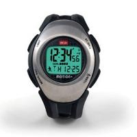 Mio Motion + Heart Rate Monitor