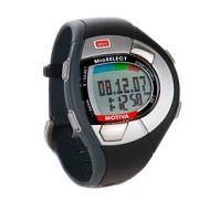 Mio Motiva Heart Rate Monitor