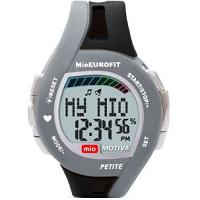 Mio Motiva Petite Heart Rate Monitor