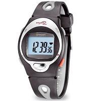 Oregon Scientific HR102 Heart Rate Monitor