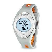 Oregon Scientific HR308 Heart Rate Monitor