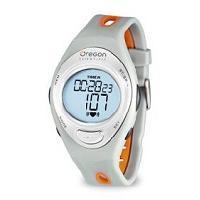 Oregon Scientific HR308 Heart Rate Monitor