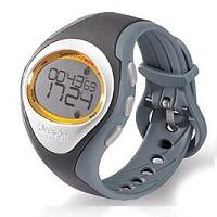 Oregon Scientific SE102 Heart Rate Monitor