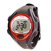 Oregon Scientific SE128 Heart Rate Monitor